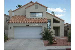142 W Carriage Way, Henderson, NV 89074