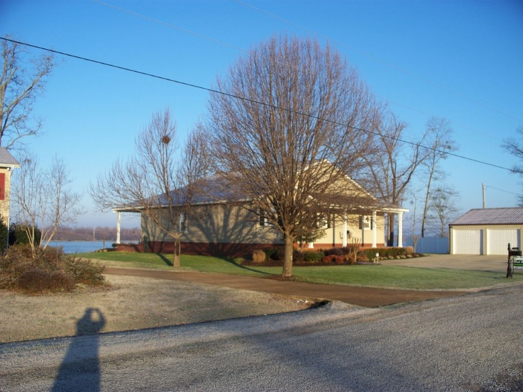 Check out the home I found in Amory