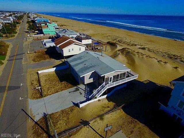 3408 Sandfiddler Rd Virginia Beach Va 23456