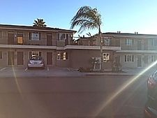 6101 Adelaide Ave Unit 101, San Diego, CA 92115