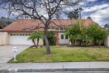 3232 Casa Bonita Dr, Bonita, CA 91902