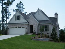 145 Rock Maple Ct, Aiken, SC 29803