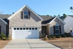 58 Field Planters Cir, Carolina Shores, NC 28467