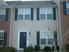 12036 Perdue Springs Loop, Chester, VA 23831