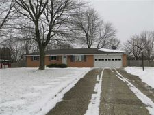 9809 E 12th St, Indianapolis, IN 46229