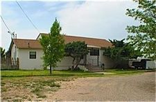 48 Dogwood Rd, Roswell, NM 88201