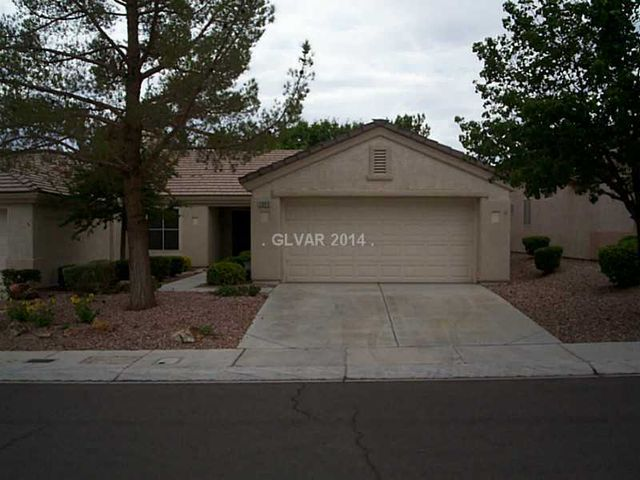 2089 Eagle Watch Dr, Henderson, NV