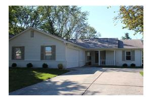 7347 Blue Creek South Dr, Indianapolis, IN 46256