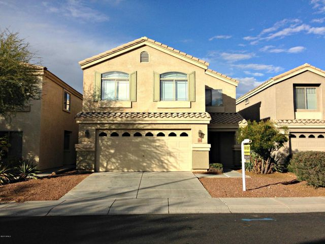 12916 w lawrence ct glendale az 85307 public property - 4 bedroom houses for rent in glendale az ...