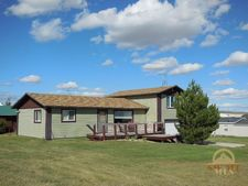 214 First St, Martinsdale, MT 59053