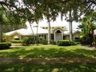 2310 Rabbit Hollowe Circle, Delray Beach, FL 33445