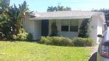 604 Allen Ave Unit West, Delray Beach, FL 33483