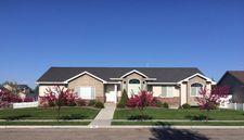 1687 Sunny Pine Way, Idaho Falls, ID 83404