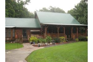 2256 Keith Valley Rd SE, Cleveland, TN 37323