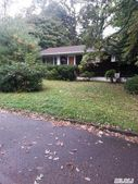 69 N 15th St, Wheatley Heights, NY 11798