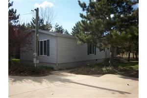 16932 Peach Ridge Ave, Kent City, MI 49330