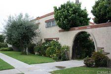 3931 Green Ave Apt 2, Los Alamitos, CA 90720
