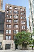 1142 S Michigan Ave Apt 3, Chicago, IL 60605