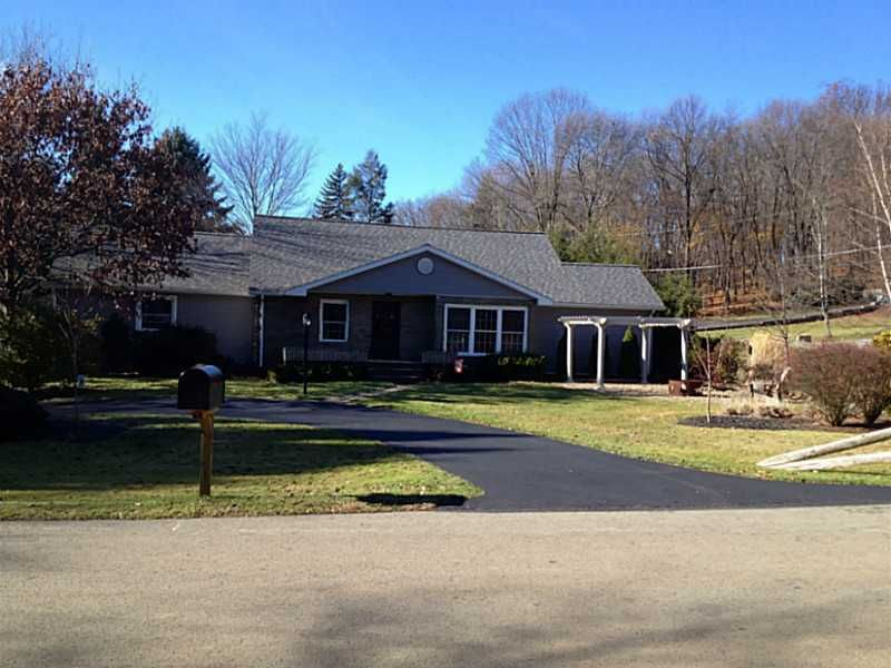 bradfordwoods singles 241 bradford rd in zip code 15015 is a single family home that was last listed for $395,000 this is 7% below the current median of $424,750 for 15015 and 7% below the current median price of $424,750 for the city of bradfordwoods, pa.