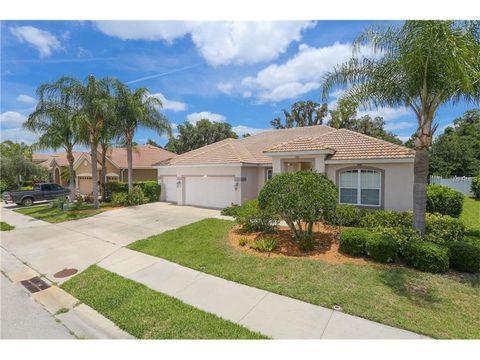 1292 Fraser Pine Blvd, Sarasota, FL 34240