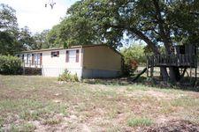 5874 Fm # 775, Lavernia, TX 78121