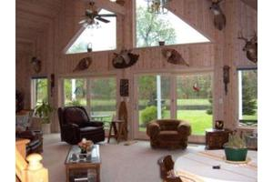 2374 Timber Trl Ne, Kalkaska, MI