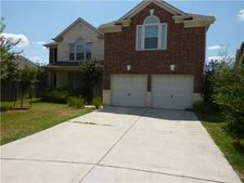 11336 Terrace Meadow Way, Manor, TX 78653