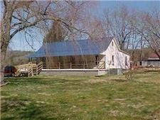2014 Old Beech Creek Rd, Waynesboro, TN 38485