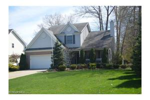 230 Overlook Rd, Painesville Township, OH 44077