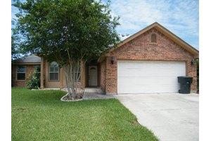 800 W 10th St, Weslaco, TX 78596