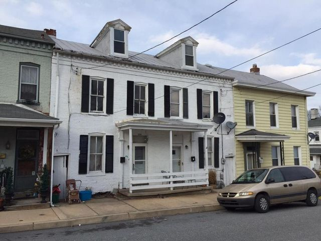 302 304 walnut st wrightsville pa 17368 home for sale