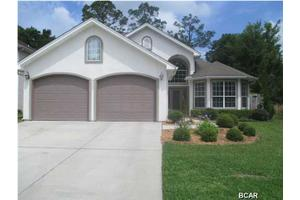 7539 Yellow Bluff Rd, Panama City, FL 32404