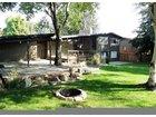 Photo of Yakima, WA home for sale