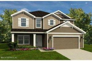 239 Auburn Oaks Rd W, Jacksonville, FL 32218