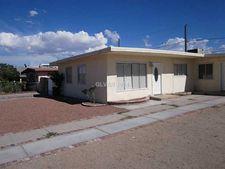2109 Stanley Ave, North Las Vegas, NV 89030