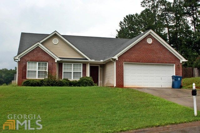 Athens Ga Homes For Sale By Subdivision
