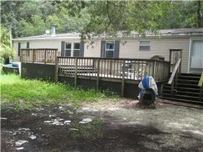 8721 Ritz Ln, New Port Richey, FL