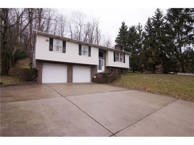 197 wible run rd shaler township pa 15209 home for sale and real estate listing
