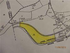 Fort Hill Rd, Upper Turkeyfoot Twp, PA 15540