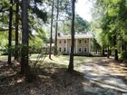 173 Blackwood Trial, Pawleys Island, SC 29585