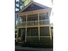 1829 Sylvan Ridge Dr Sw, Atlanta, GA 30310