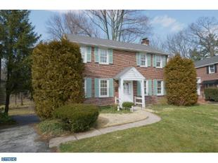 1403 REMINGTON RD, WYNNEWOOD, PA.