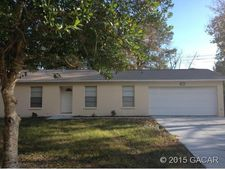 2441 Nw 54th Ave, Gainesville, FL 32653