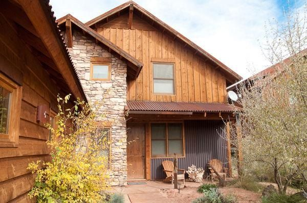 2845 s each bench rd 6 moab ut 84532 home for sale and real estate listing