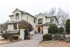 5018 Country Club Dr, Brentwood, TN 37027