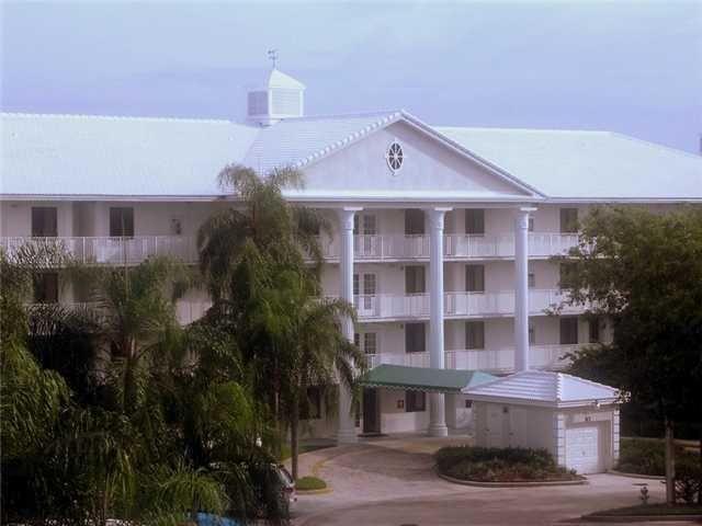 2741 Village Blvd Unit 10-403 West Palm Beach, FL 33409