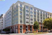 438 W Grand Ave Apt 402, Oakland, CA 94612