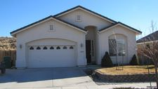 2450 Glen Eagles Dr, Reno, NV 89523