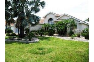 17404 Sabrina Cir, Port Charlotte, FL 33948