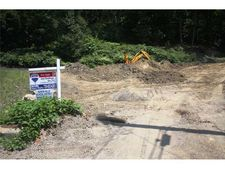 Lot 5 Cliffview Rd, Ross Twp, PA 15212